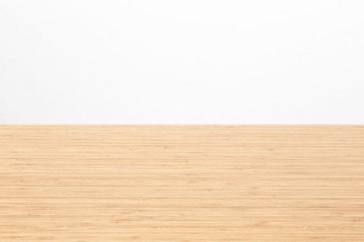 Stechpalme Holz