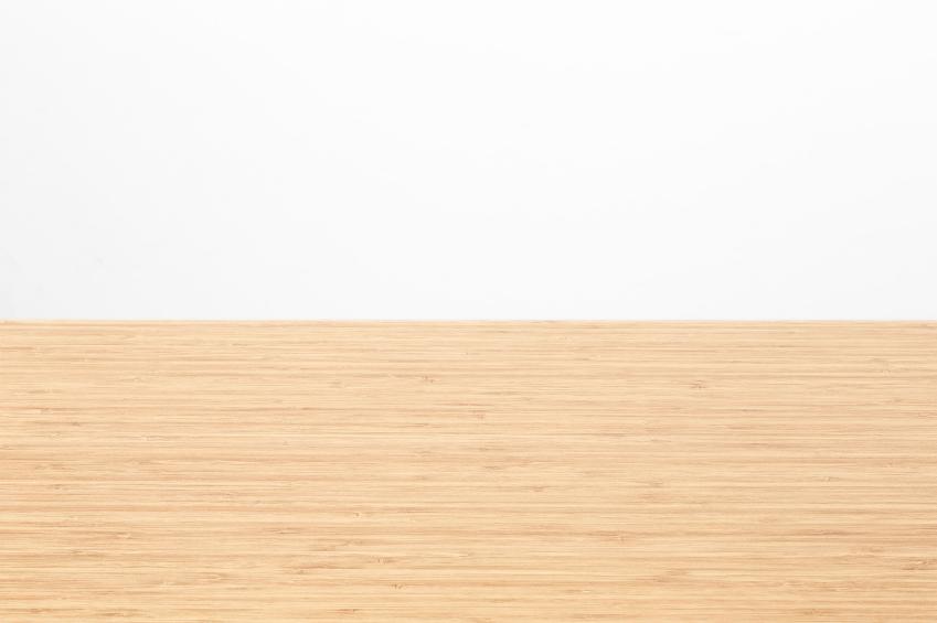stechpalmenholz eigenschaften verwendung und herkunft. Black Bedroom Furniture Sets. Home Design Ideas