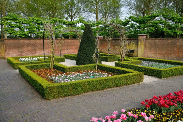 preis für steinmauer » kostenfaktoren & preisbeispiel, Hause und Garten