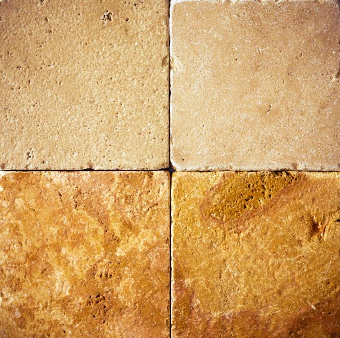 pflasterfugen reinigen betonplatten gr ndlich reinigen so entfernen sie den schmutz tiefe. Black Bedroom Furniture Sets. Home Design Ideas