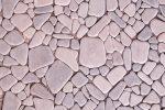 Steinteppich selber machen