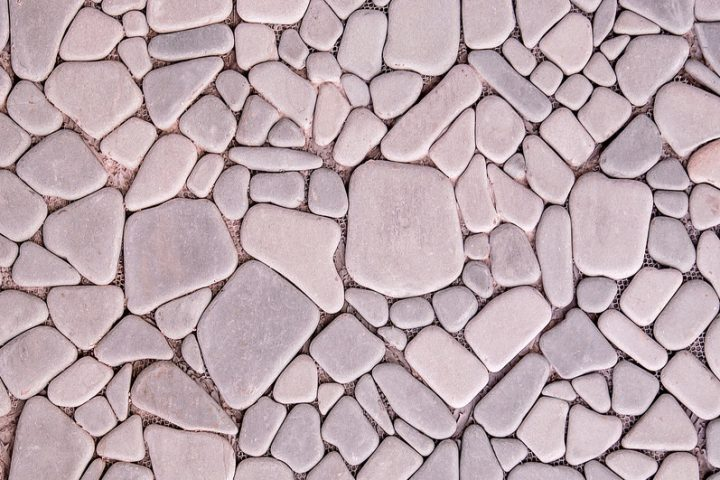 Steinteppich Diese Kosten Sind Einzuplanen Hausjournal Net