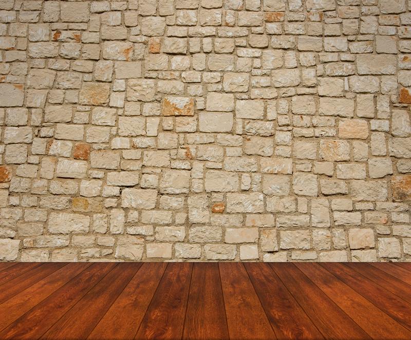 Natursteinwand Innen steinwand selber machen » schritt für schritt anleitung