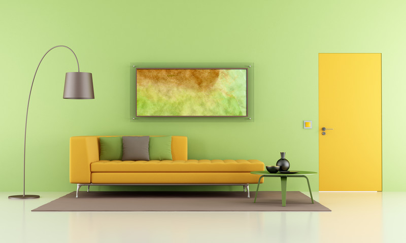 94644091307102 schlafzimmer orange