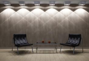 streichen tipps f r ein einwandfreies ergebnis. Black Bedroom Furniture Sets. Home Design Ideas