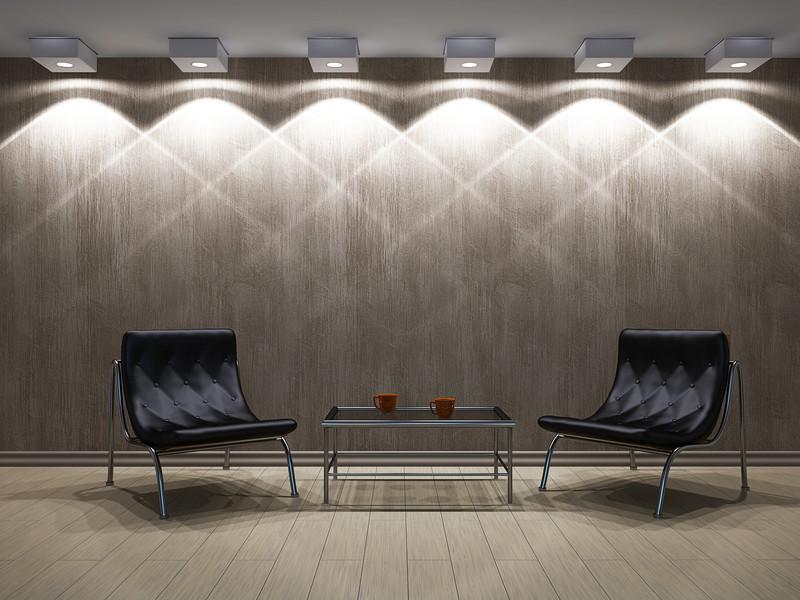 tipps zum zimmer streichen das ist m glich. Black Bedroom Furniture Sets. Home Design Ideas