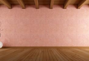 streichputz ratgeber das sollten sie dar ber wissen. Black Bedroom Furniture Sets. Home Design Ideas