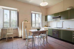 Wie viel Strom verbraucht ein alter Kühlschrank?
