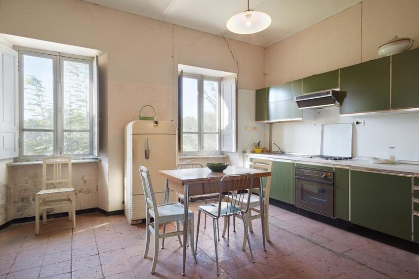 stromverbrauch beim alten k hlschrank wie hoch ist er. Black Bedroom Furniture Sets. Home Design Ideas