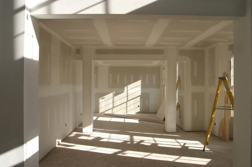 t r ffnung verkleiden anleitung tipps tricks. Black Bedroom Furniture Sets. Home Design Ideas