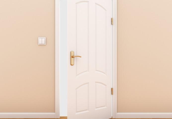 tragende wand entfernen statik berechnen tragende wand entfernen statik berechnen home image. Black Bedroom Furniture Sets. Home Design Ideas