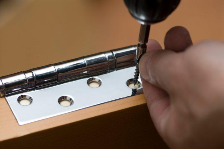 Extrem Ihre Türklingel ist defekt? » Das können Sie tun CP44