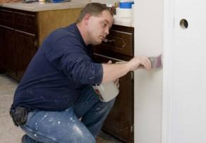 Türen Streichen Kosten : t ren streichen lassen die kosten im berblick ~ Orissabook.com Haus und Dekorationen