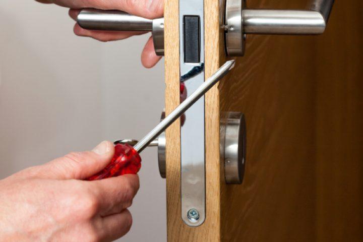 Relativ Ihre Türklingel ist defekt? » Das können Sie tun AT66