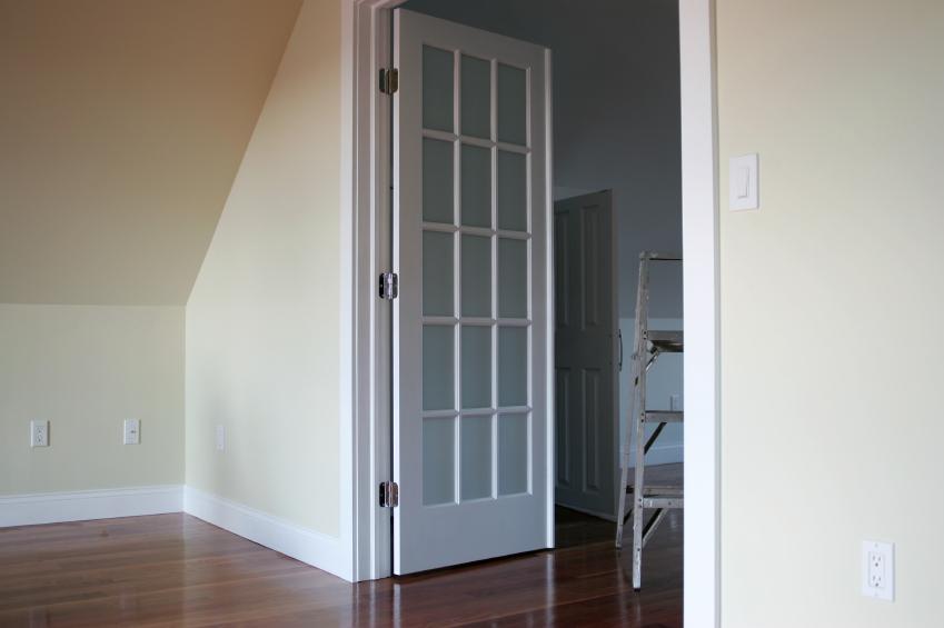Kühlschrank Befestigung Tür : Kühlschrank scharnier im vergleich auf preis günstig kaufen
