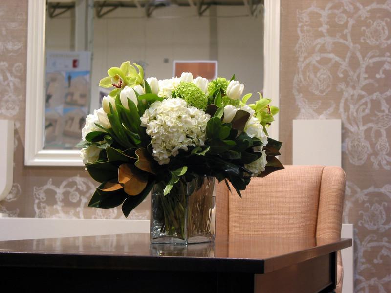 tapeten ideen f r 39 s wohnzimmer tipps f r ein tolles ergebnis. Black Bedroom Furniture Sets. Home Design Ideas
