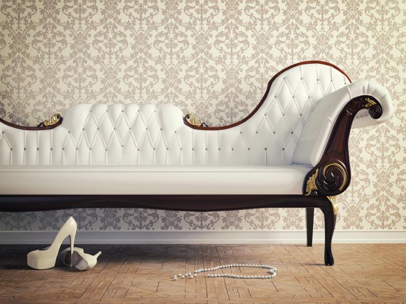tapetenarten ihre vor und nachteile im berblick. Black Bedroom Furniture Sets. Home Design Ideas
