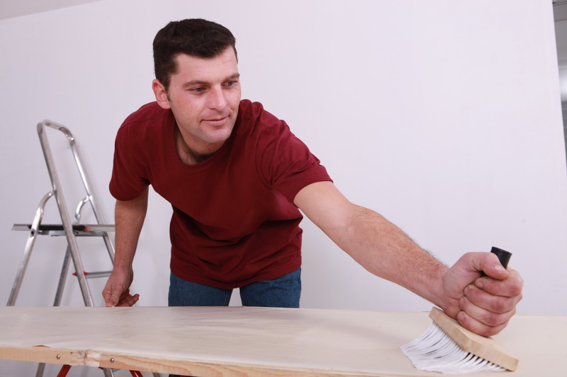 tapetenkleister entsorgen so wird 39 s gemacht. Black Bedroom Furniture Sets. Home Design Ideas