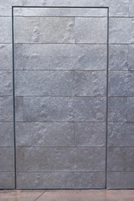 Tapetentür tapetentür selber bauen anleitung tipps tricks