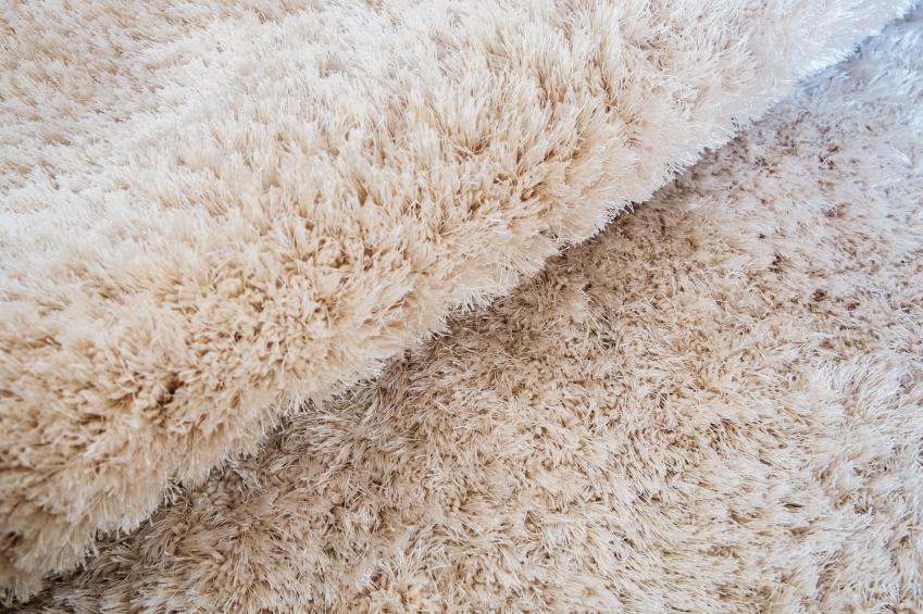 Wellen im Teppich » Ursachen und Maßnahmen