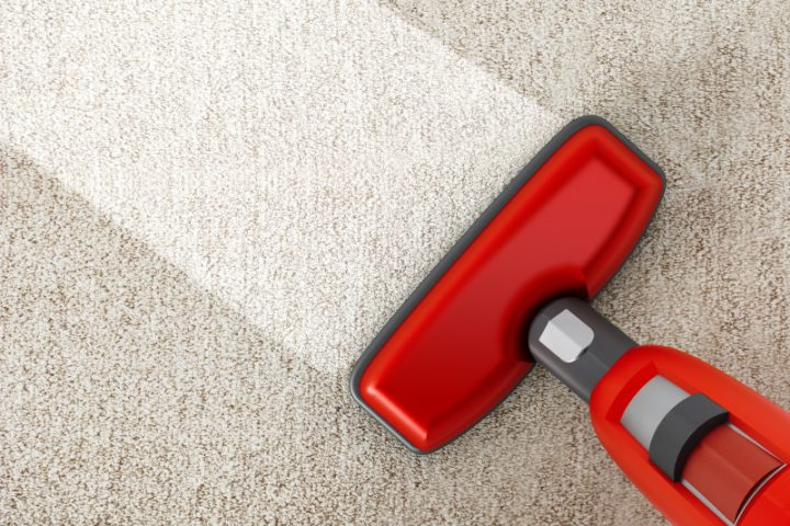 Teppich Aufhellen Diese Mittel Zeigen Wirkung
