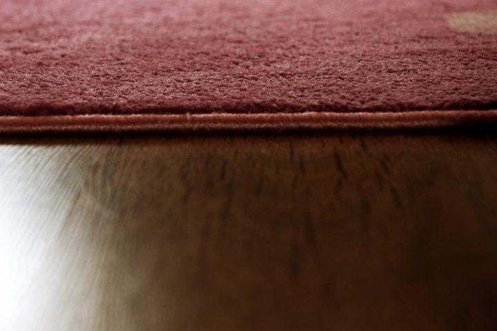 Teppich ketteln Preis