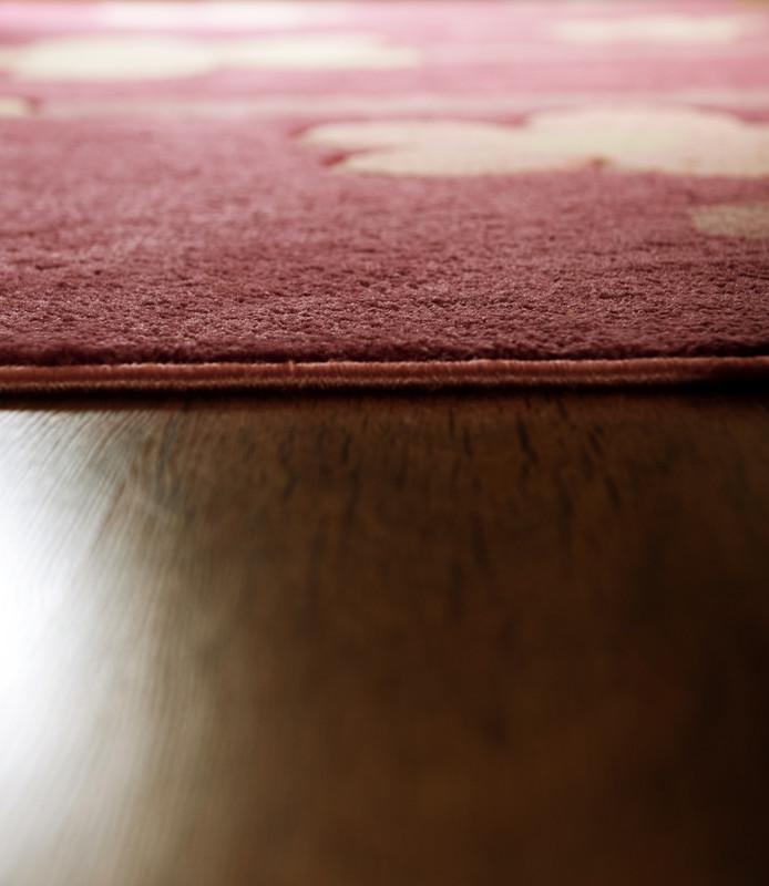 teppich ketteln lassen preise und beispiele