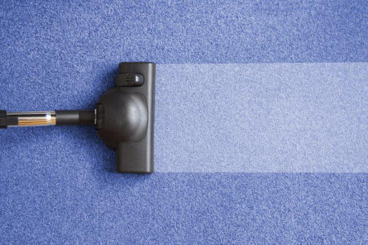 Teppich reinigen Kosten