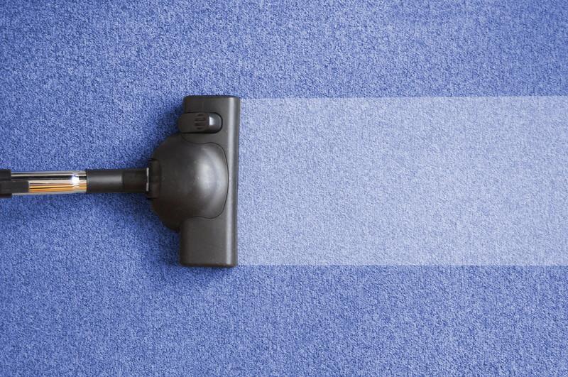Kosten Fur Die Teppich Reinigung Hausjournal Net