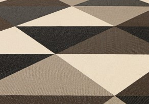 teppich selbst gestalten so wird 39 s gemacht. Black Bedroom Furniture Sets. Home Design Ideas