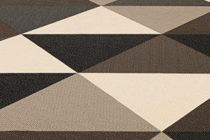 Teppich selbst gestalten