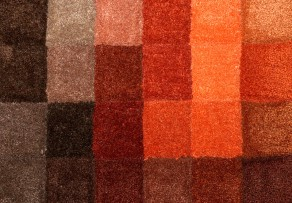 Teppich verlegen Kosten