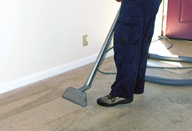 teppich selbst waschen anleitung in 6 schritten. Black Bedroom Furniture Sets. Home Design Ideas