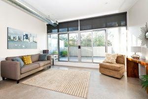 Teppichboden im Vergleich mit anderen Bodenbelägen