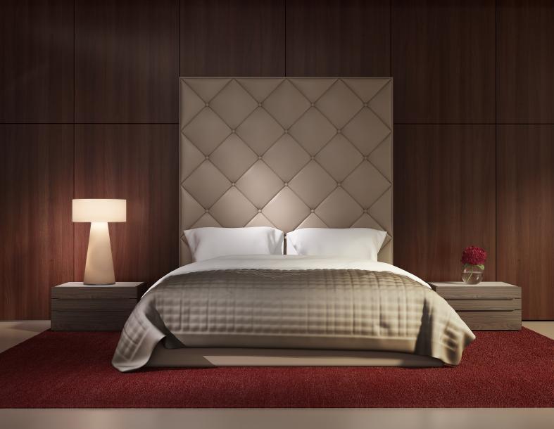 teppichboden oder teppichfliesen der direkte vergleich. Black Bedroom Furniture Sets. Home Design Ideas