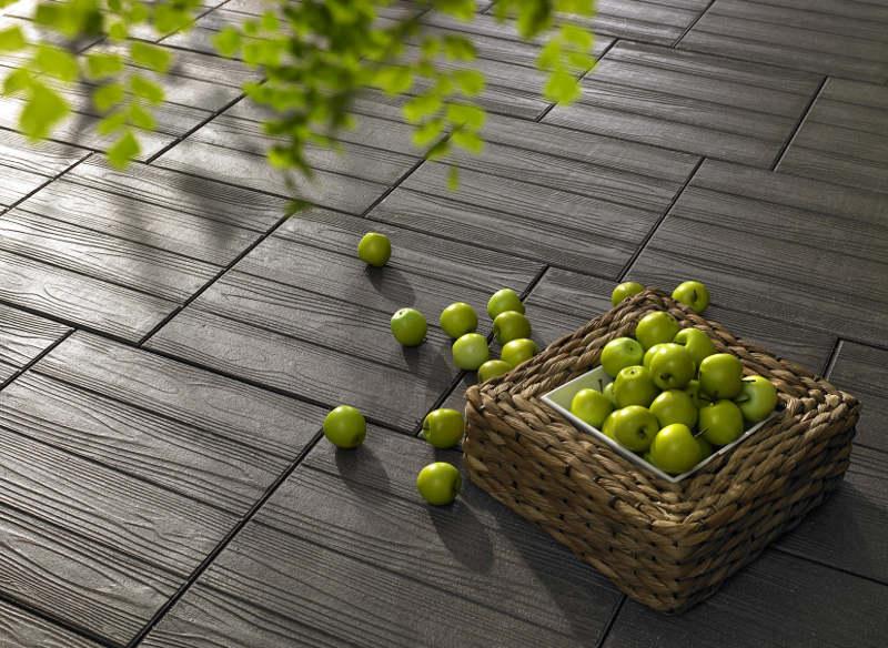 terrasse selbst verlegen in 3 schritten erkl rt. Black Bedroom Furniture Sets. Home Design Ideas