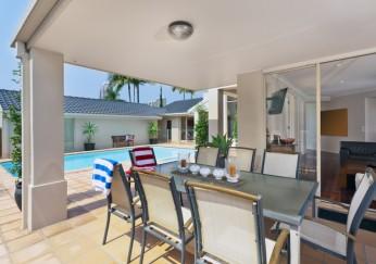 terrassen berdachung preise mit diesen kosten m ssen sie. Black Bedroom Furniture Sets. Home Design Ideas