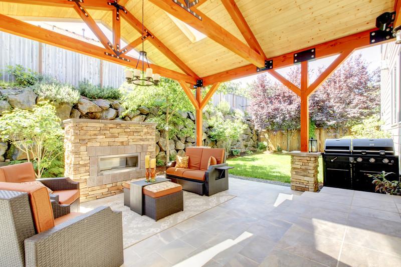 terrassenplatten auf splitt verlegen eine anleitung. Black Bedroom Furniture Sets. Home Design Ideas