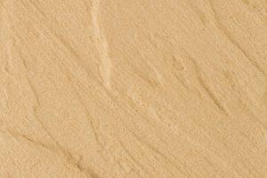 Terrassenplatten verlegen Kosten