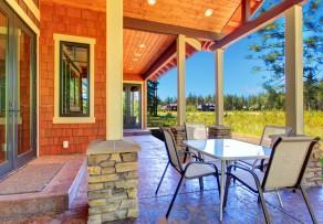 terrassenplatten versiegeln so wird 39 s gemacht. Black Bedroom Furniture Sets. Home Design Ideas