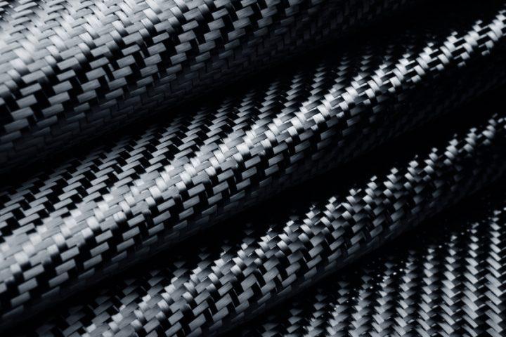 Textilbeton Kosten