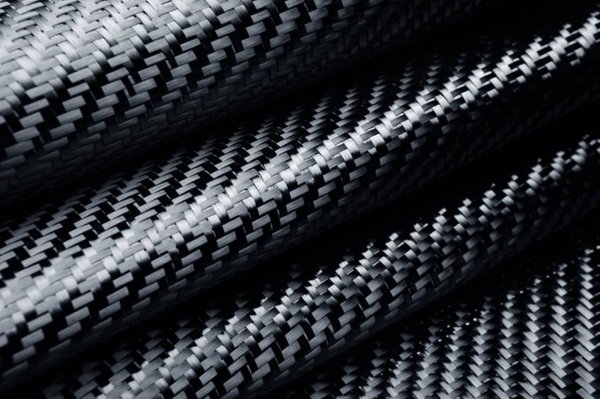 textilbeton mit welchen kosten muss gerechnet werden. Black Bedroom Furniture Sets. Home Design Ideas