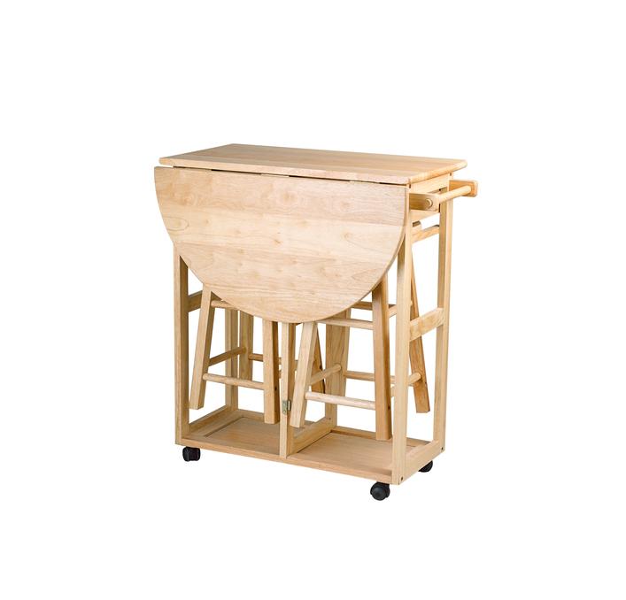 tisch zum aufklappen die vorteile und preise. Black Bedroom Furniture Sets. Home Design Ideas