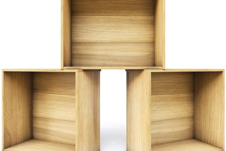Tisch aus obstkisten bauen spannende ideen wohnzimmer - Obstkisten tisch ...