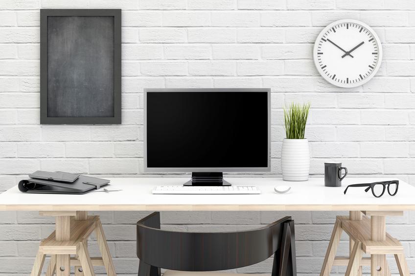 tisch bekleben lohnt sich das. Black Bedroom Furniture Sets. Home Design Ideas
