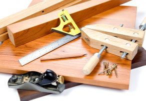 tischbeine selber bauen so machen sie 39 s richtig. Black Bedroom Furniture Sets. Home Design Ideas
