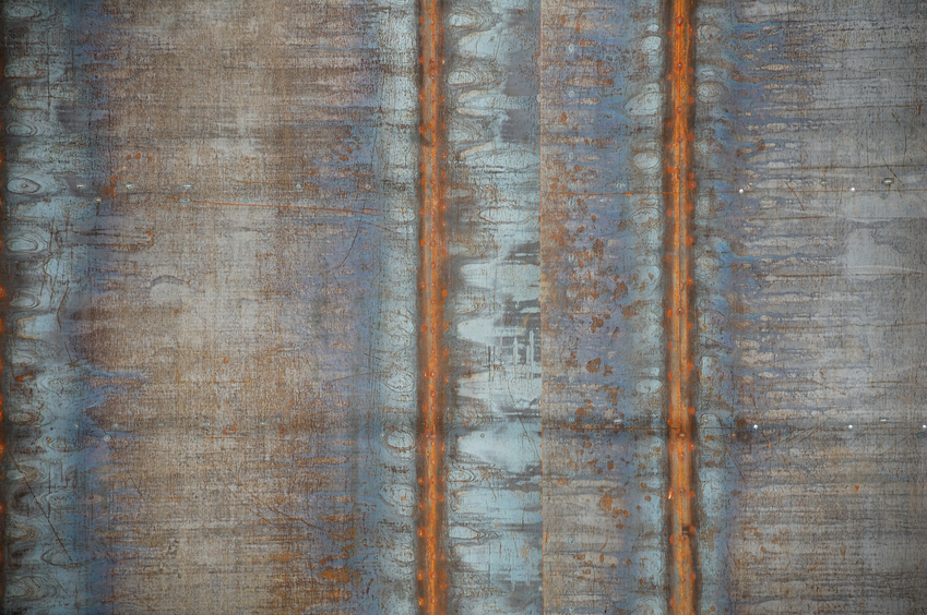 titanzink korrosion vermeiden und bek mpfen. Black Bedroom Furniture Sets. Home Design Ideas