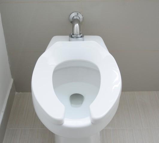 Toilette maße  Toilettenmaße » Welche Maße kann eine Toilette haben?