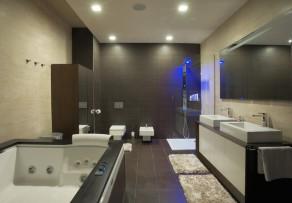 toilette anschlie en anleitung in 6 schritten. Black Bedroom Furniture Sets. Home Design Ideas