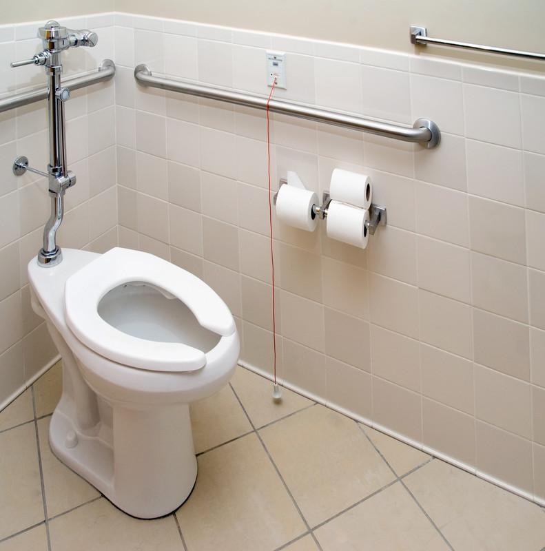 genug toilette neu einbauen pp86 kyushucon. Black Bedroom Furniture Sets. Home Design Ideas